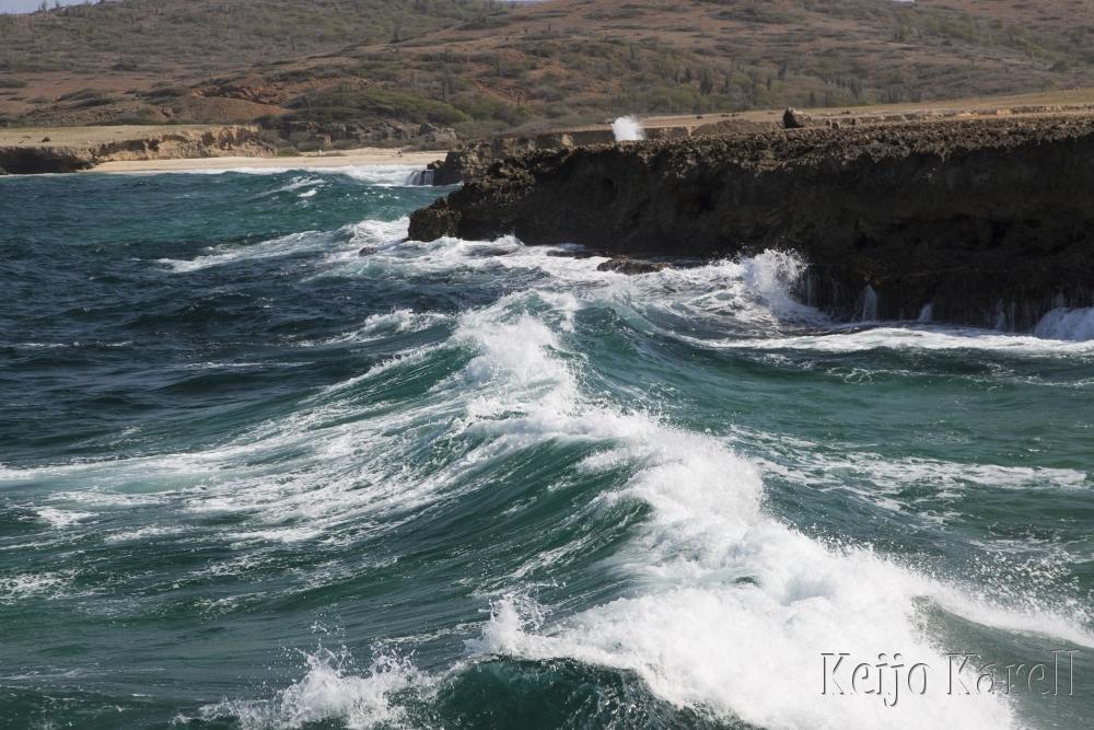 Aruban aallot