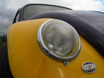 Volkswagen 001