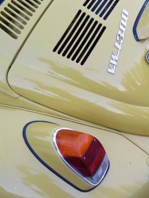 Volkswagen 1300 001