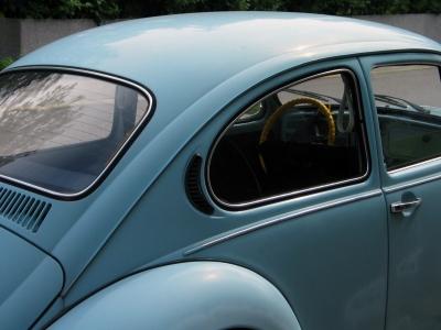 Volkswagen 1300 002