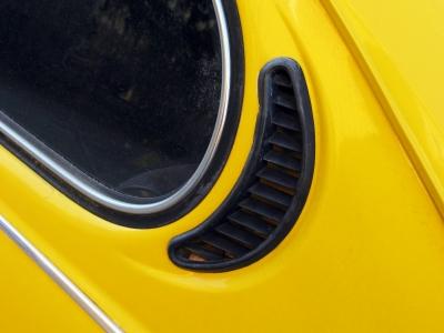 Volkswagen 1300 003