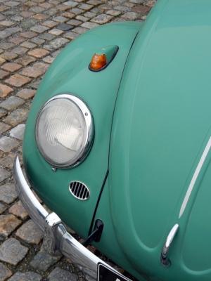 Volkswagen 1963 001