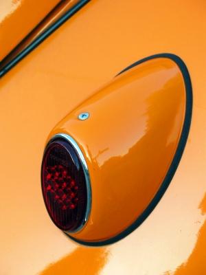 Volkswagen 1957 001