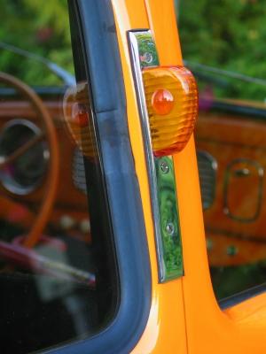 Volkswagen 1957 004