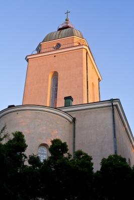 Suomenlinna 001