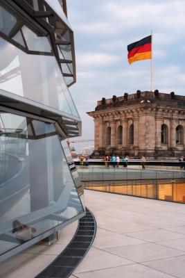 Berlin Reichstag 001