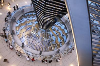 Berlin Reichstag 002