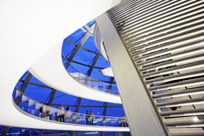 Berlin Reichstag 004