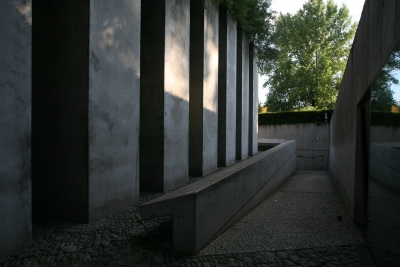 Jewish Museum Berlin 001