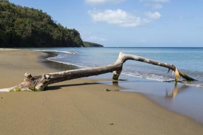 Ranta St Lucialla