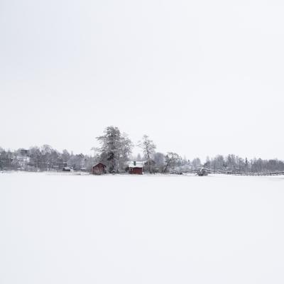 Jyrkäksensaari