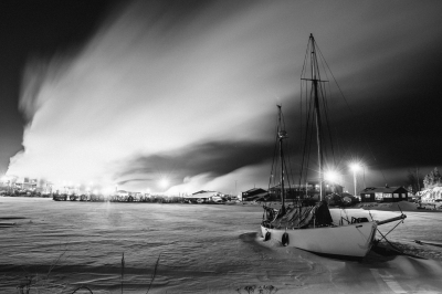 Kotka After Dark 5