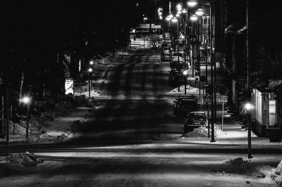Kotka After Dark 6