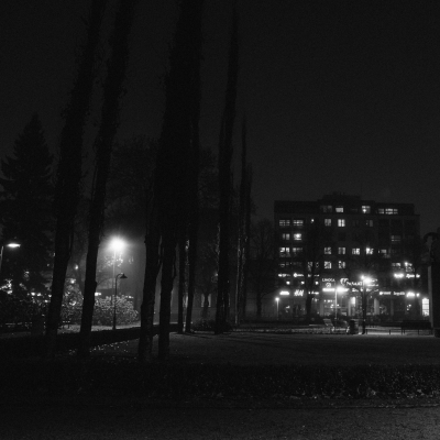Kotka After Dark 7