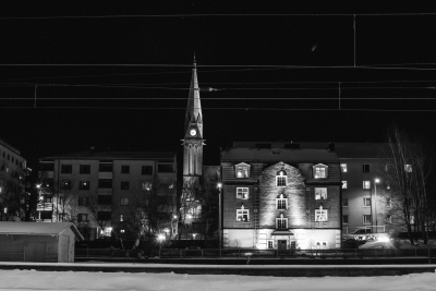 Kotka After Dark 8